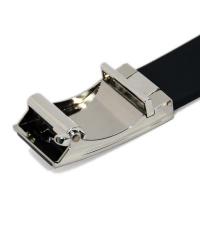 LLOYD Men's Belts Ledergürtel...