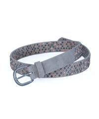 Fritzi-Belt-Perth-Metal 3,3 cm Dorn