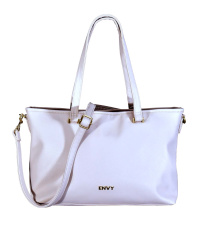 L004 House of Envy-Classy Shopper Diamon 49 x15 x37 Powder