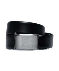 LLOYD-Automatic-Gürtel 35mm, Black, kürzbar,...