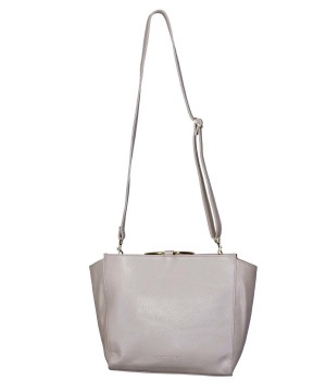 House of Envy-Damen Hollywood-Shopper 33x29x12