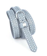 Fritzi-Belt Belt LEXY 2,3 cm Dorn