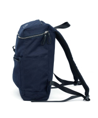 STRELLSON-Bagpack HARROW MVZ  402 darkblue  30x40x17