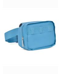 BREE Unisex-Beltbag Punch 727 Provinzial Blue,...