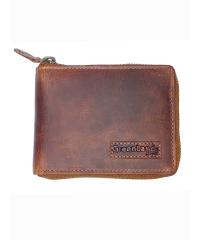 140003 BROWNY Soft & Safe...