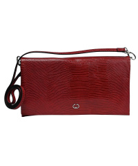 Gerry Weber Clutch COLOR FULL LEAVES MHF 27,5 x15x4