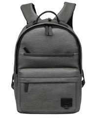 STRELLSON-Blackhorse LVZ Backpack 900 Black 45x32x20