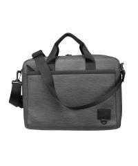 STRELLSON-Blackhorse Briefbag Aktentasche MHZ 800 Grey...