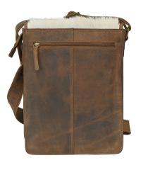Greenland-NATUR- natural Combination Shoulder-Bag...
